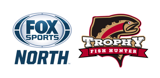 FoxSports_and_TrophyFishHunter_2017_OutcastCharterFishing