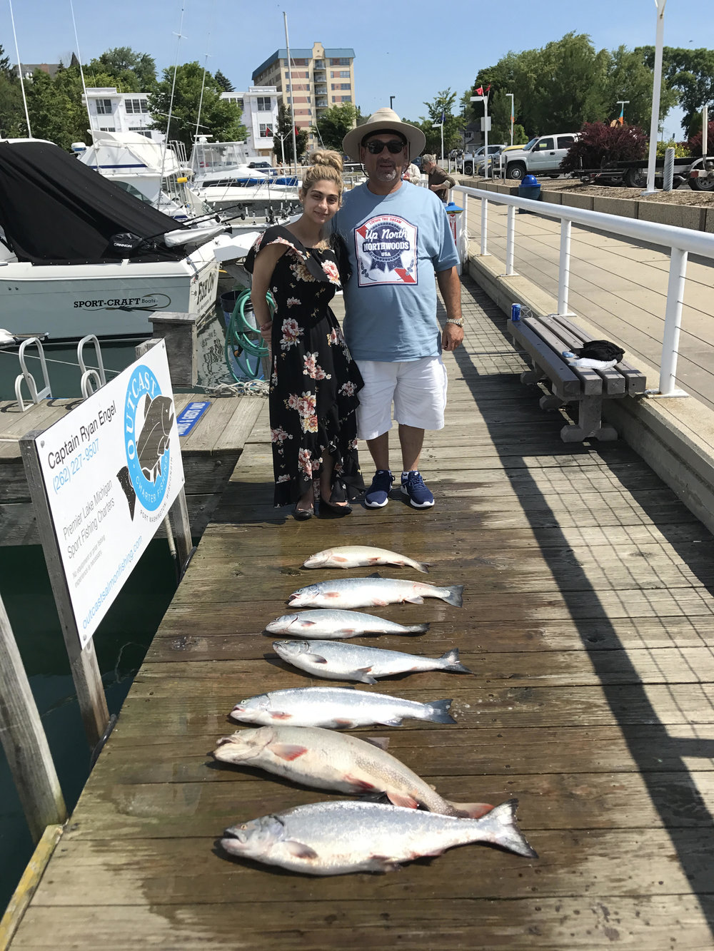 OutcastCharterFishing__2289.jpg