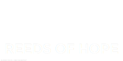 REEDS OF HOPE