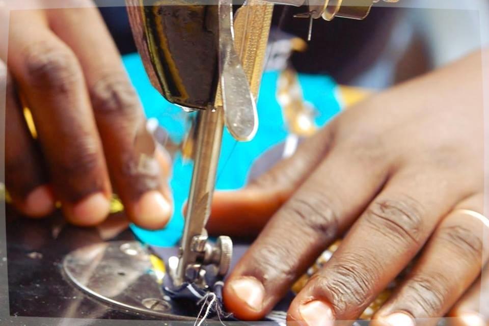 sewing hands.jpg