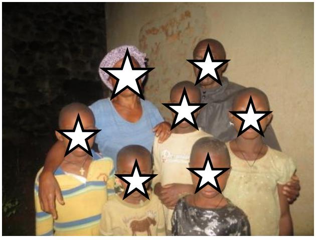 Eric Bulambo family.png