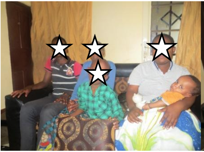 family of Pascal Aganze.png