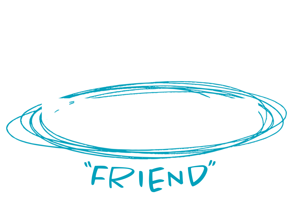 Jake Fruend
