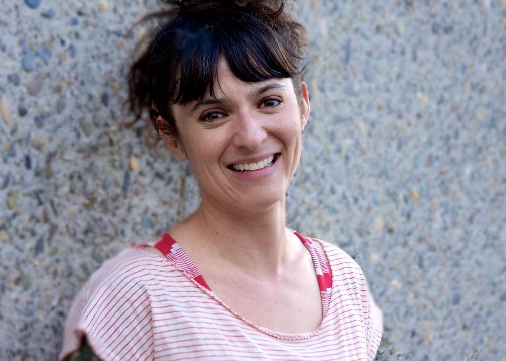 Diana Berkowitz