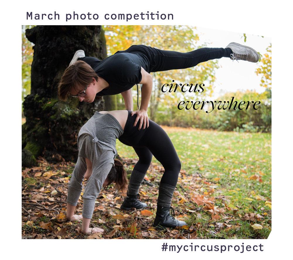 #mycircusproject 4.jpg