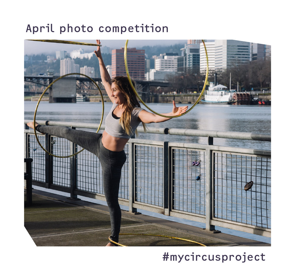 #mycircusproject-5-april.jpg