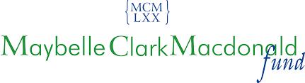 MCMF logo.png