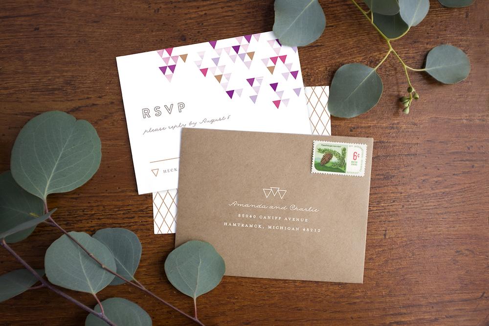 rsvp-envelope.jpg