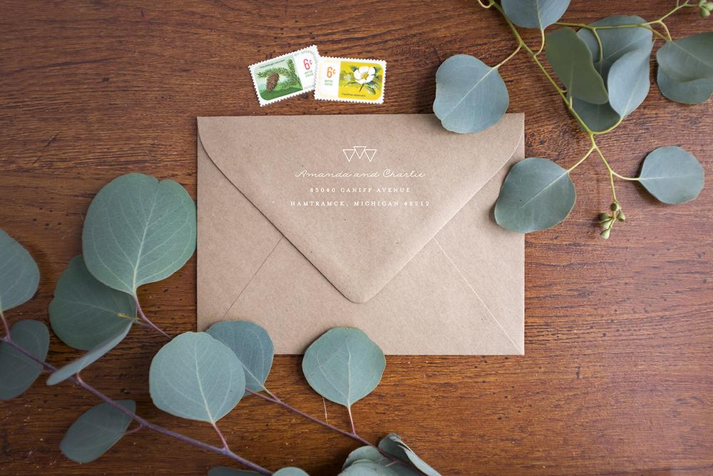 A7-envelope.jpg