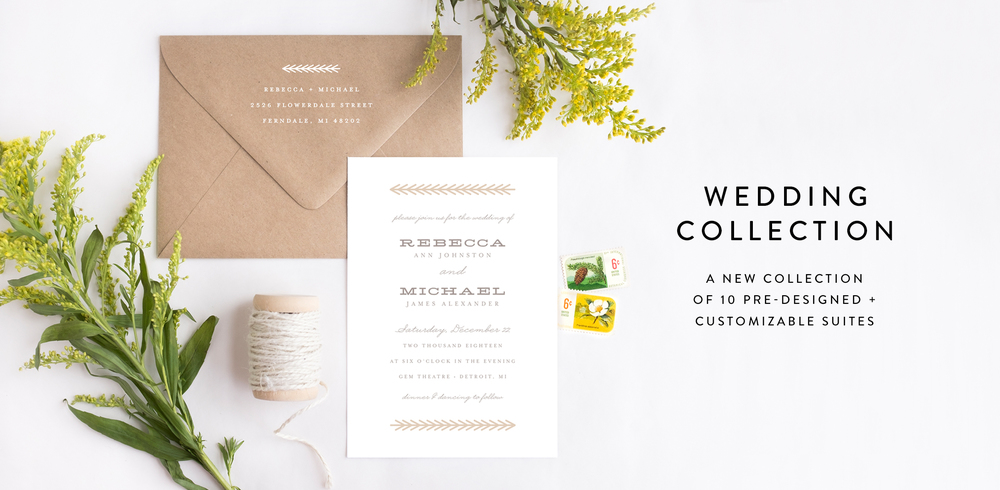 home-page-weddingcollection.jpg