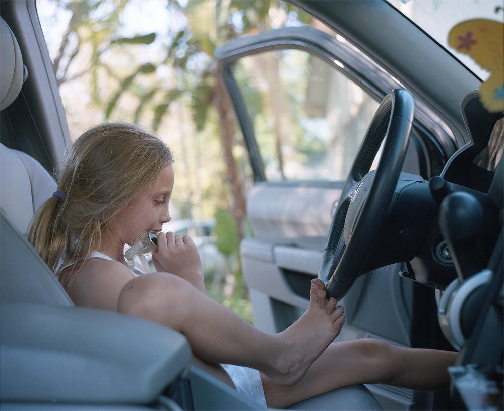 Vicki Steering - Sydney Lowe.jpg