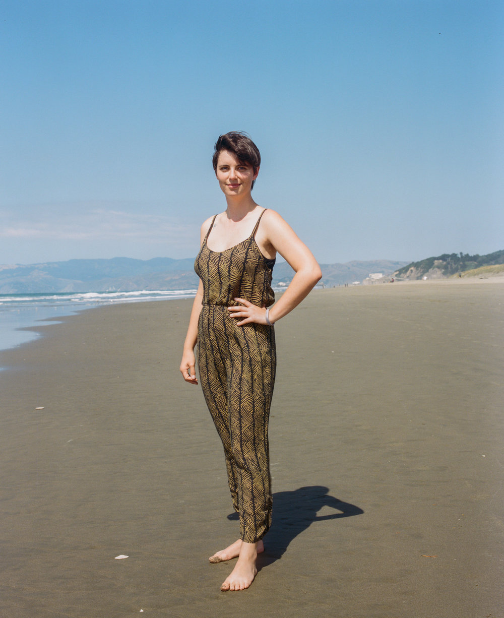 Natalie San Francisco 2-000014970008.JPG