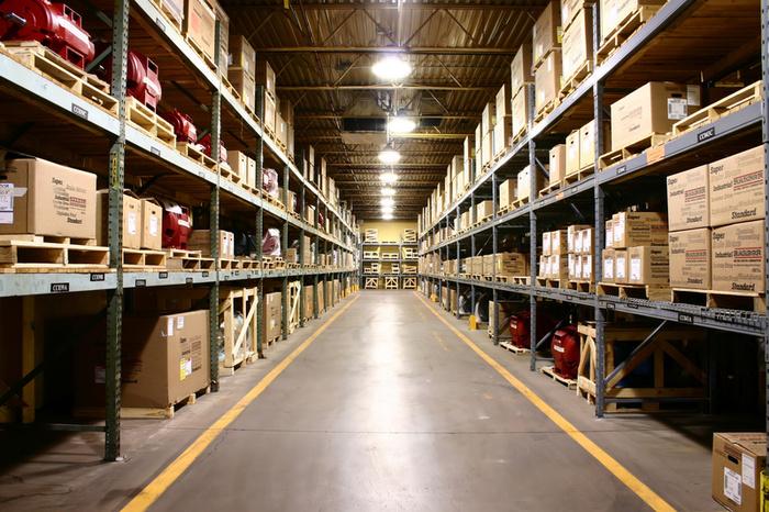 warehouse_wireless.jpg