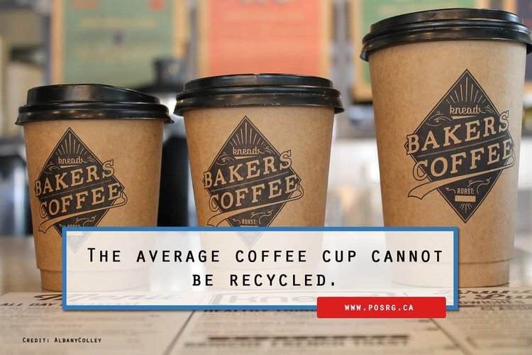 The-average-coffee-cup-cannot-be-recycled.jpg