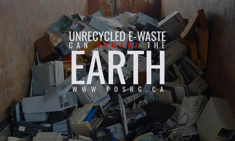 Unrecycled-e-waste-can-damage-the-Earth.jpg