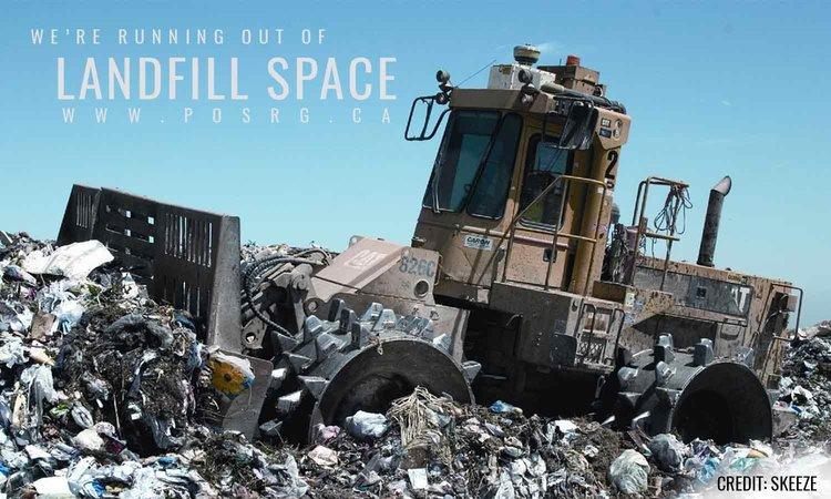Were-running-out-of-landfill-space.jpg