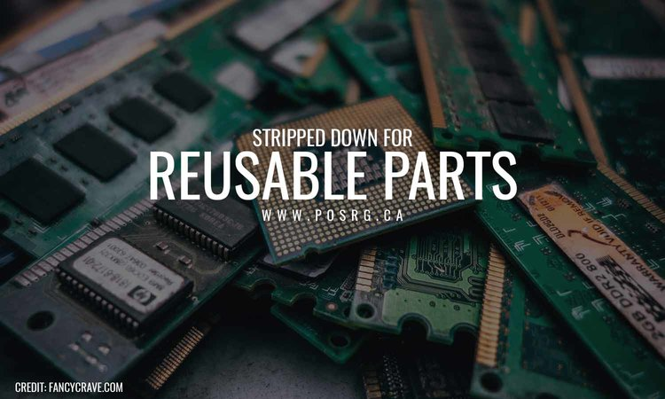 Stripped-down-for-reusable-parts.jpg