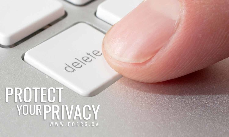 Protect-your-privacy.jpg