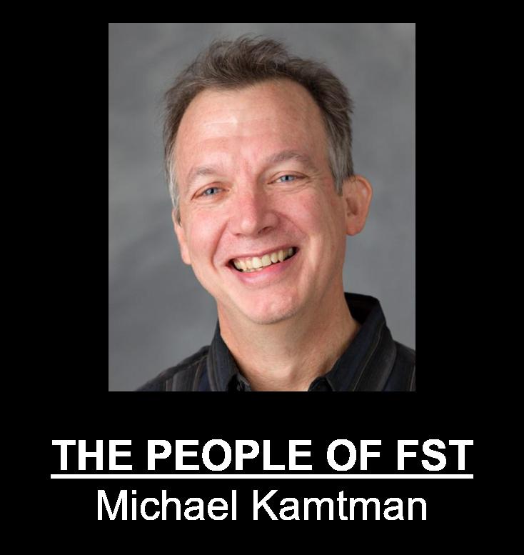 Michael Kamtman.png