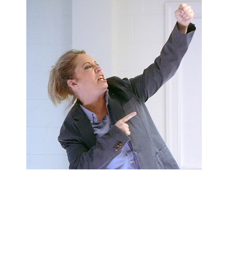 BB Backstage Pics.png