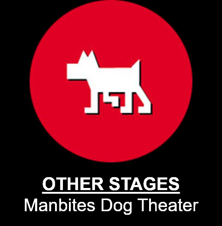 Manbites Dog Theater.png