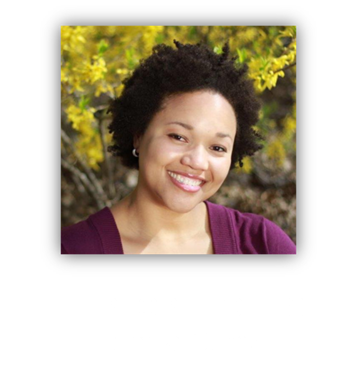 Jamila Curry.png