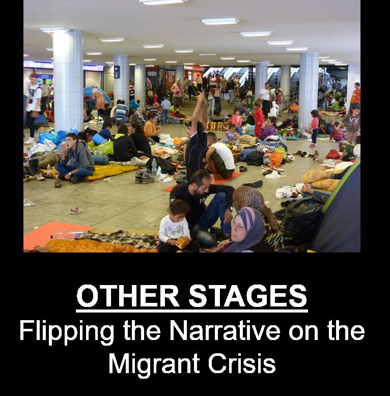 Flipping Narrative Migrant Crisis.png