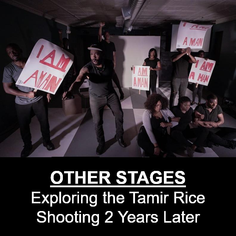 Tamir Rice Shooting.png