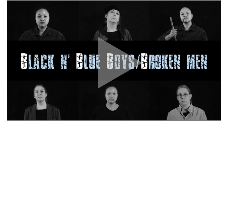 BB Promo Video.png