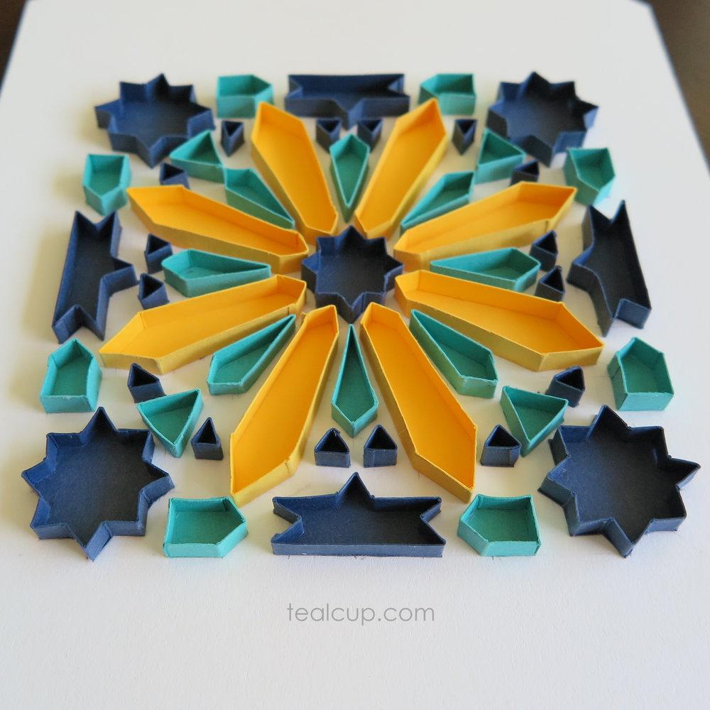 Alhambra 1 -003.JPG