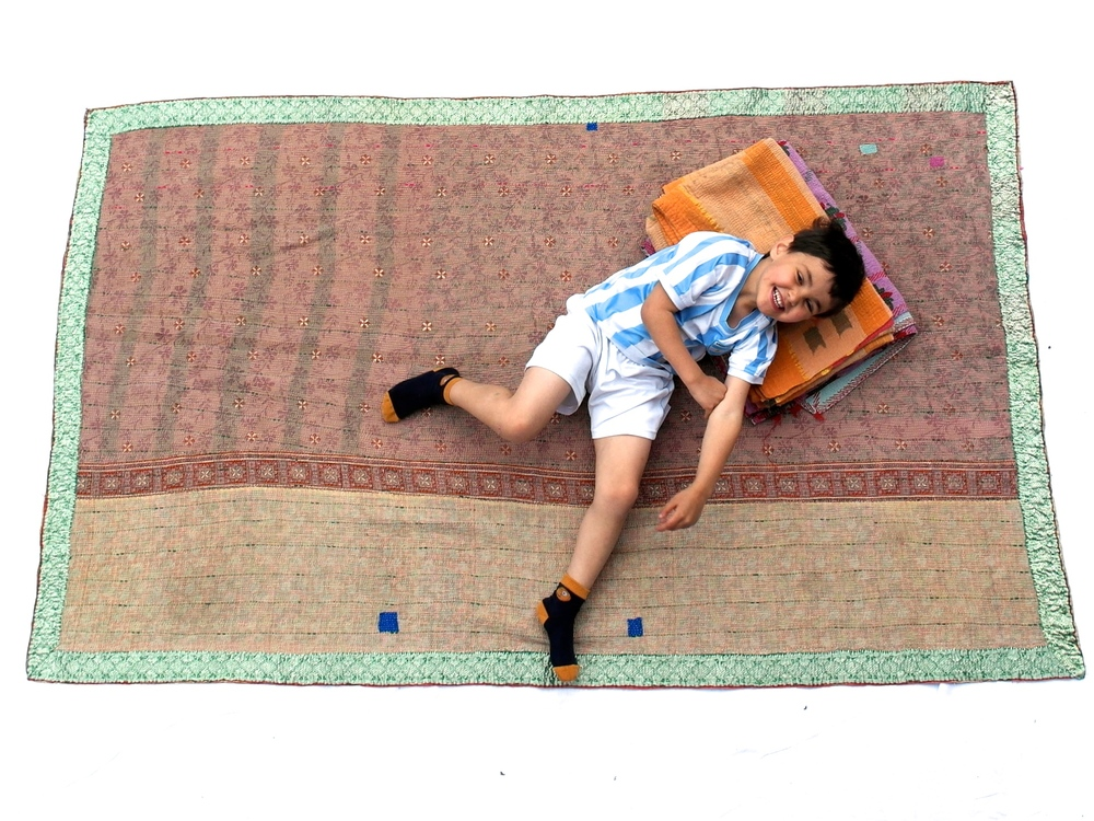 kantha quilt.jpg