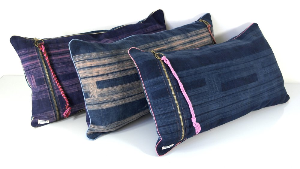 hmong batik cushion.jpg