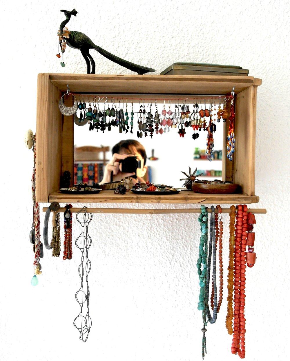 jewellery-organiser.jpg