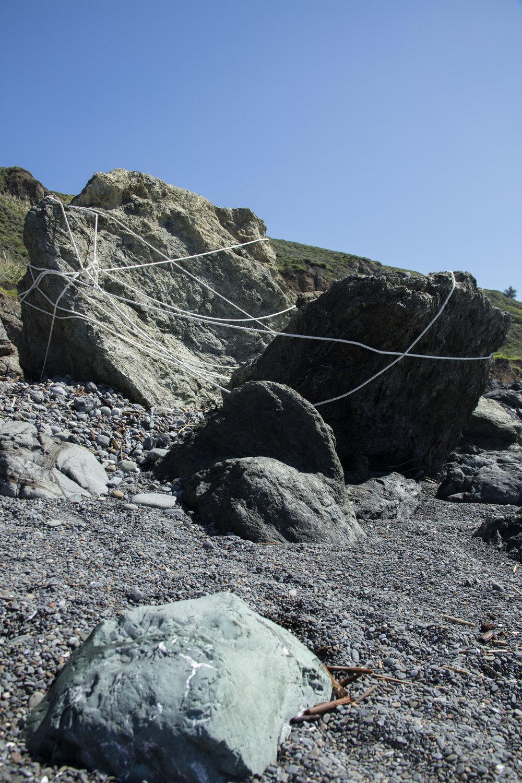 Erosiónsculpture.jpg