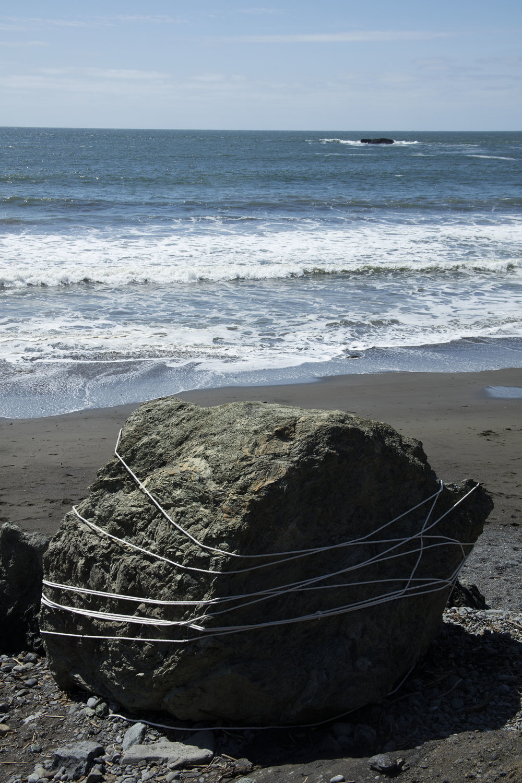 Erosiónfromourpoint.jpg