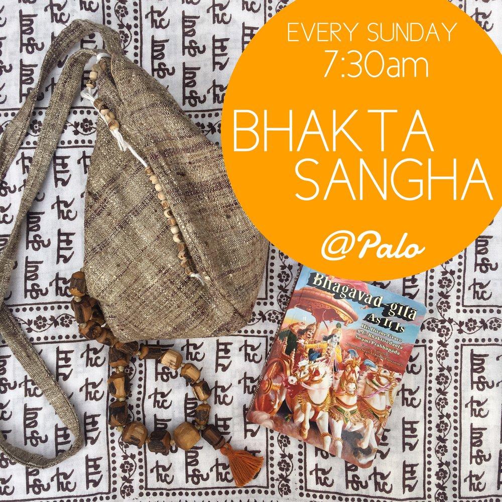 Bhakta Sangha.JPG