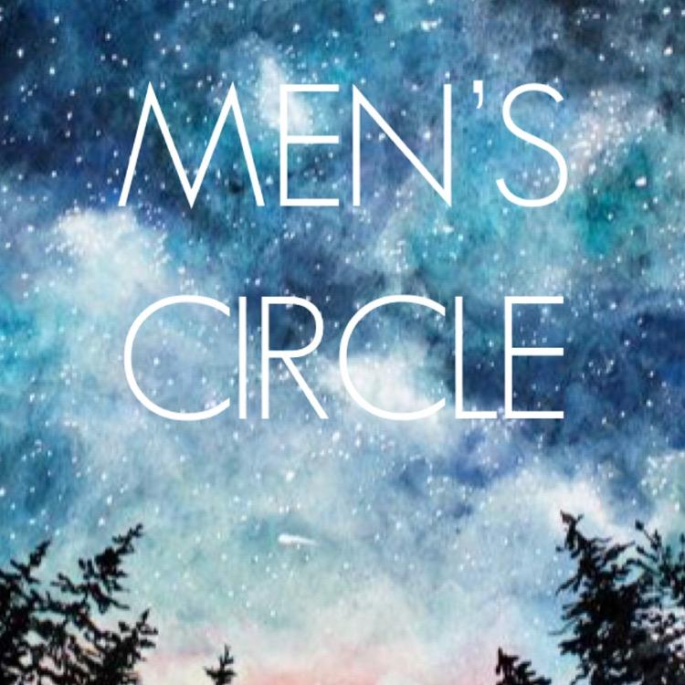 menscircle.JPG