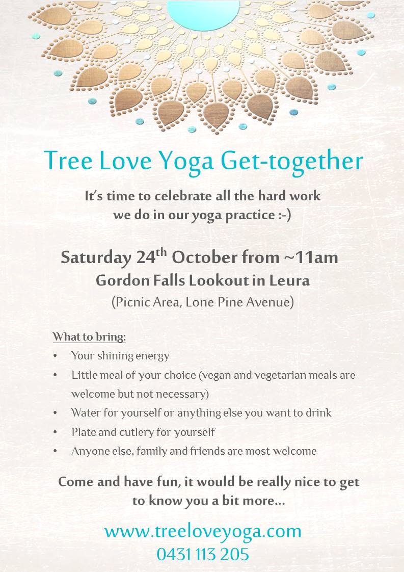 Tree Love Yoga - Get-together2.jpg