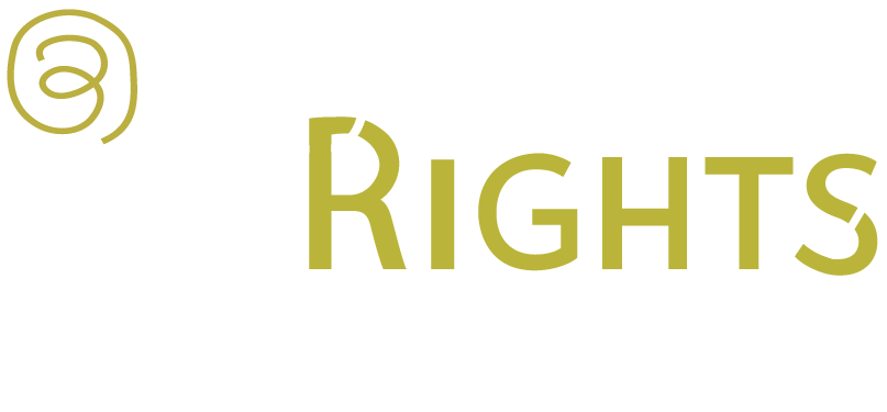 A3A Human Rights Day
