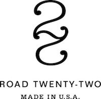 r22 logo.jpg