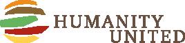 HumanityUnited_logo-(1).png