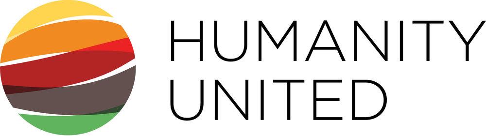HumanityUnited_horiz_lge.jpg