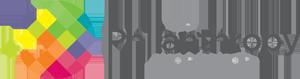 TPW_Logo_Horizontal-.png