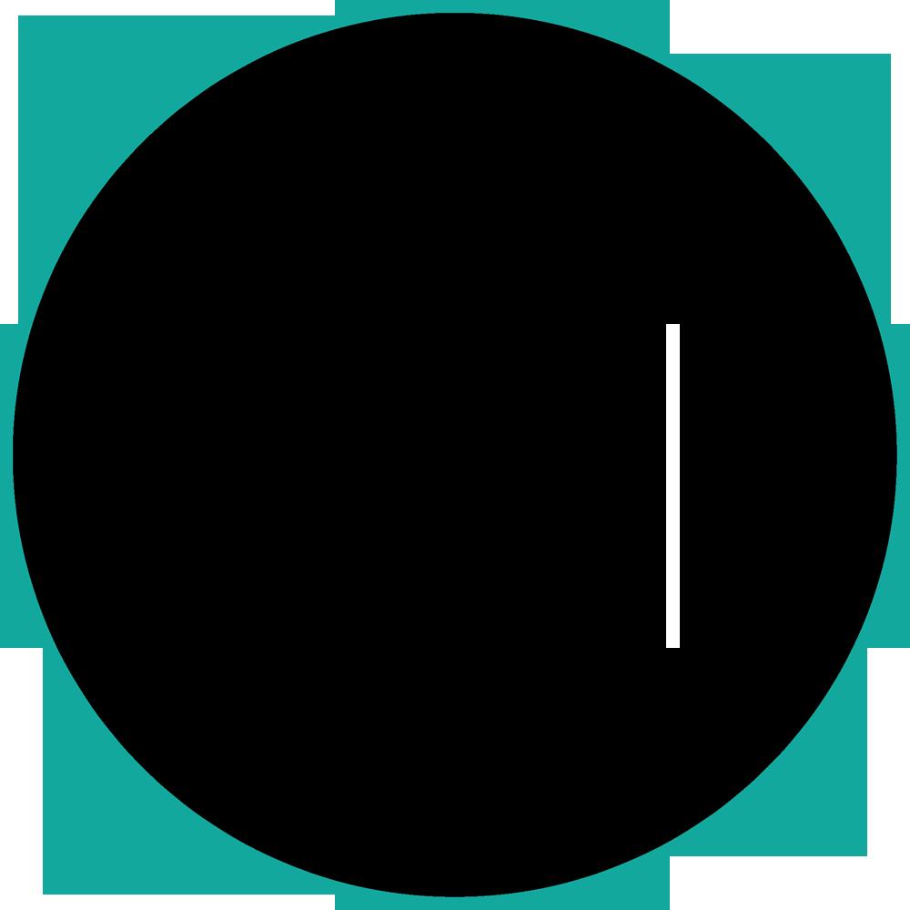 Keller logo.png