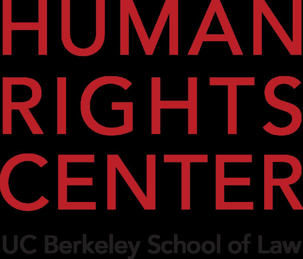 HRC logo_FINAL_RGB_square.png