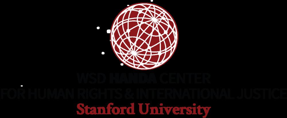 HANDA_CENTER_Logo color adjusted.png