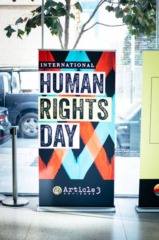 A3A | Human Rights Day | 2017-54.jpg