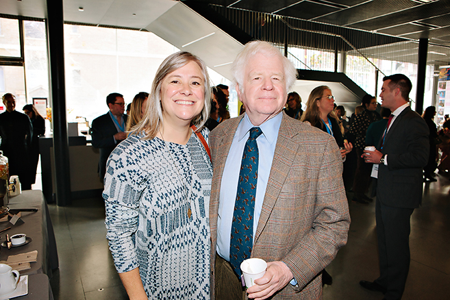 0034_2018 HRW Luncheon.jpg