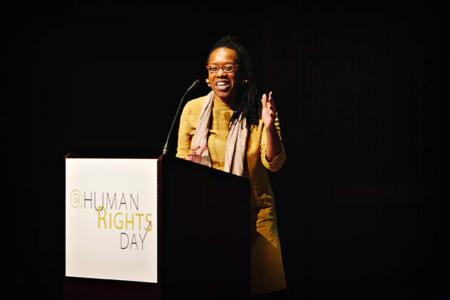 0089_2018 HRW Luncheon.jpg