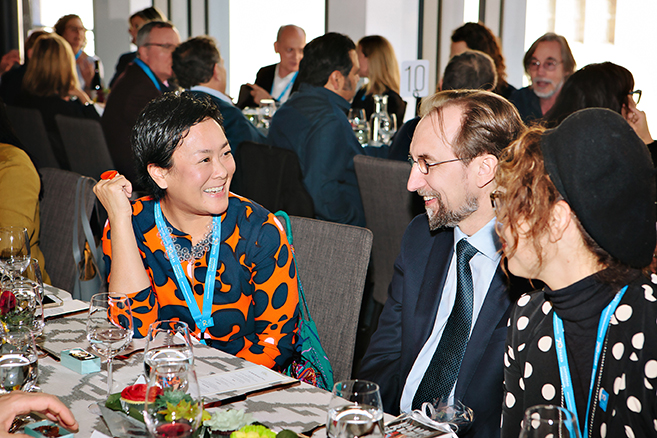 0137_2018 HRW Luncheon.jpg